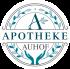 Apotheke Auhof Linz Logo